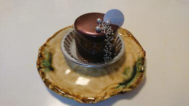 マツコ&有吉 かりそめ天国で紹介されたケーキ(ル・フレザリア パティスリー)
