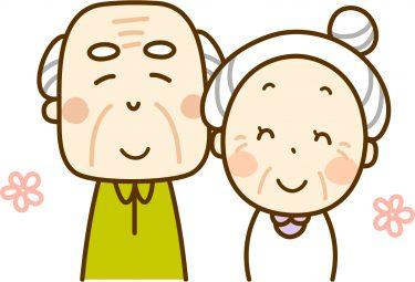 【素人でも1時間で構築可能】月額無料の高齢者見守りサービス